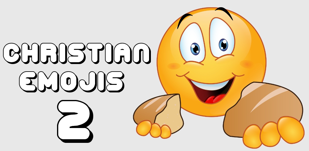 christian-feature
