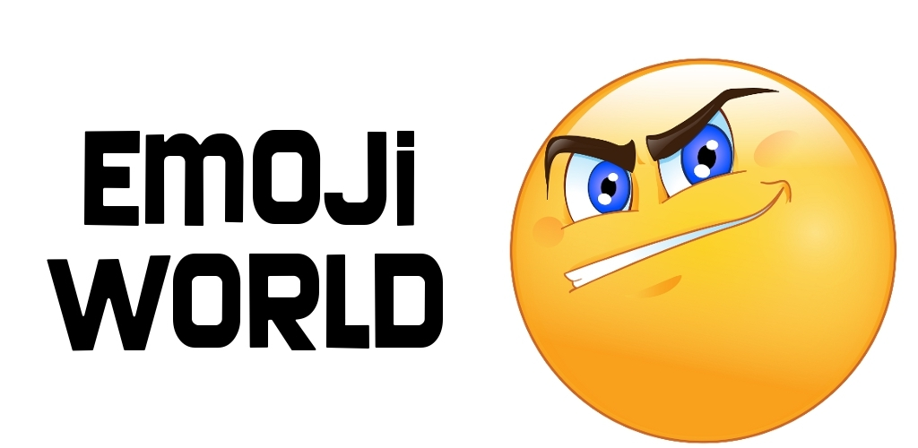 feature-emojiworld