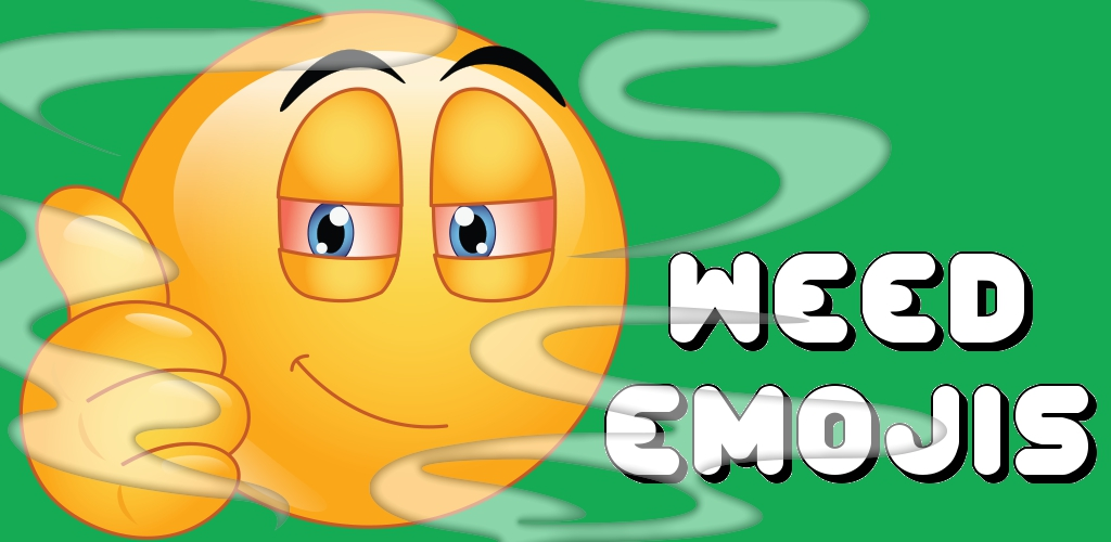 feature-weedemojis