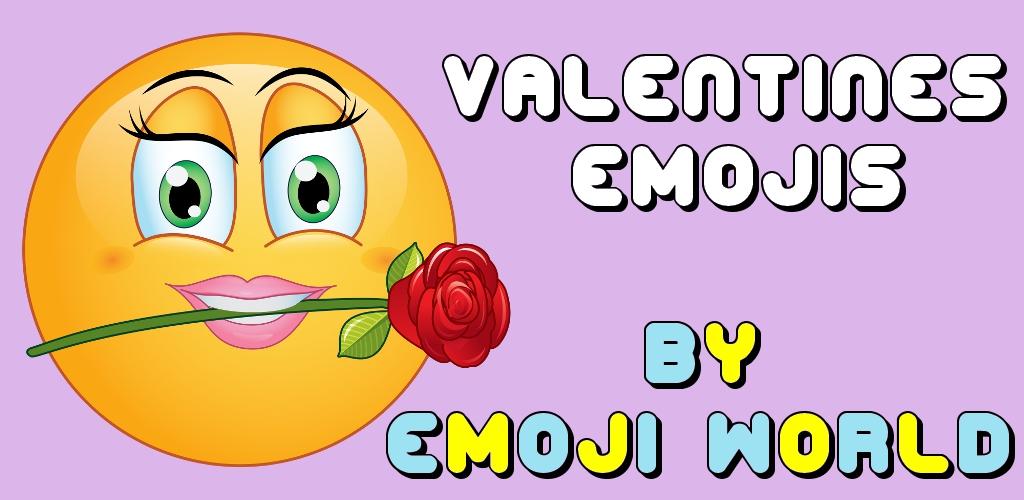 valentines-feature